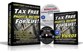TaxFreeProfit3d340x340.jpg