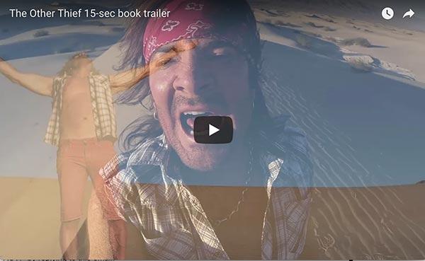 video_screnshot711.jpg