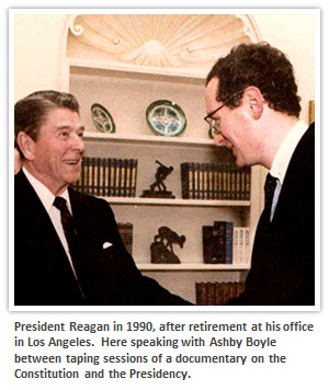 reagan_boyle_caption2.jpg