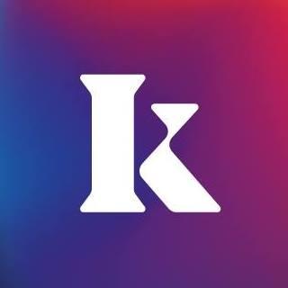 Kindred App