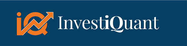 InvestiQuant.com