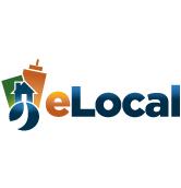 Mercedes Enterprises on Elocal