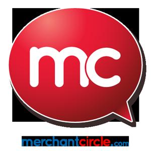 Mercedes Enterprises Inc on Merchant Circle