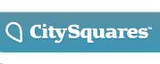 Mercedes Enterprises Inc on Citysquares