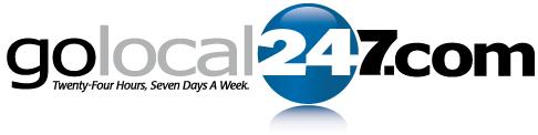 Mercedes Enterprises Inc on Golocal247.com