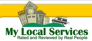 Mercedes Enterprises Inc on my local services