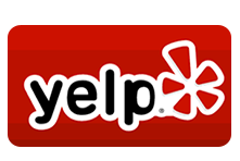 Mercedes Enterprises Inc on Yelp
