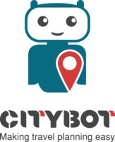 Mercedes Enterprises Inc on Citybot