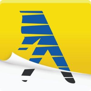 Mercedes Enterprises Inc on White & Yellow Pages