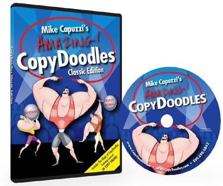 CopyDoodles_Classic_CDROM.jpg