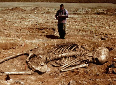nephilim real or hoax