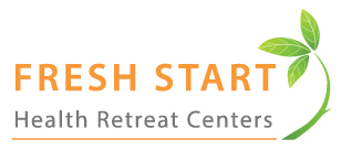 Fresh Start Health Retreat Centers Ltd.