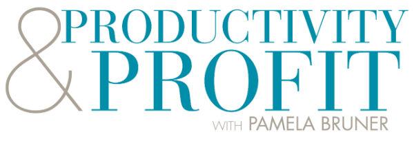 ProdProfit_logo_600.jpg