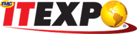 itexpo-logo.png