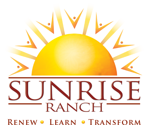 Sunrise Ranch