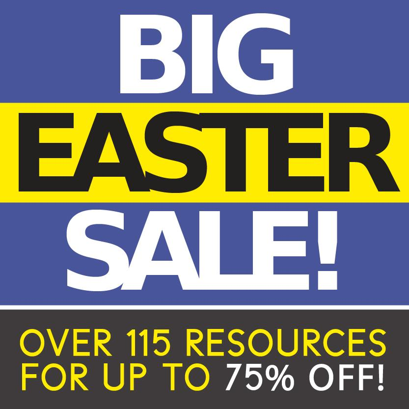 Easter Sale 2015&lt;br /&gt;<br /> web_icon_updated.jpg