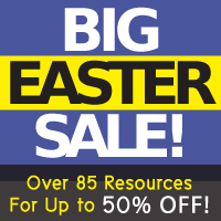 Easter-Sale-store-icon.jpg