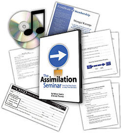 Assimilation-collage-web-icon.jpg
