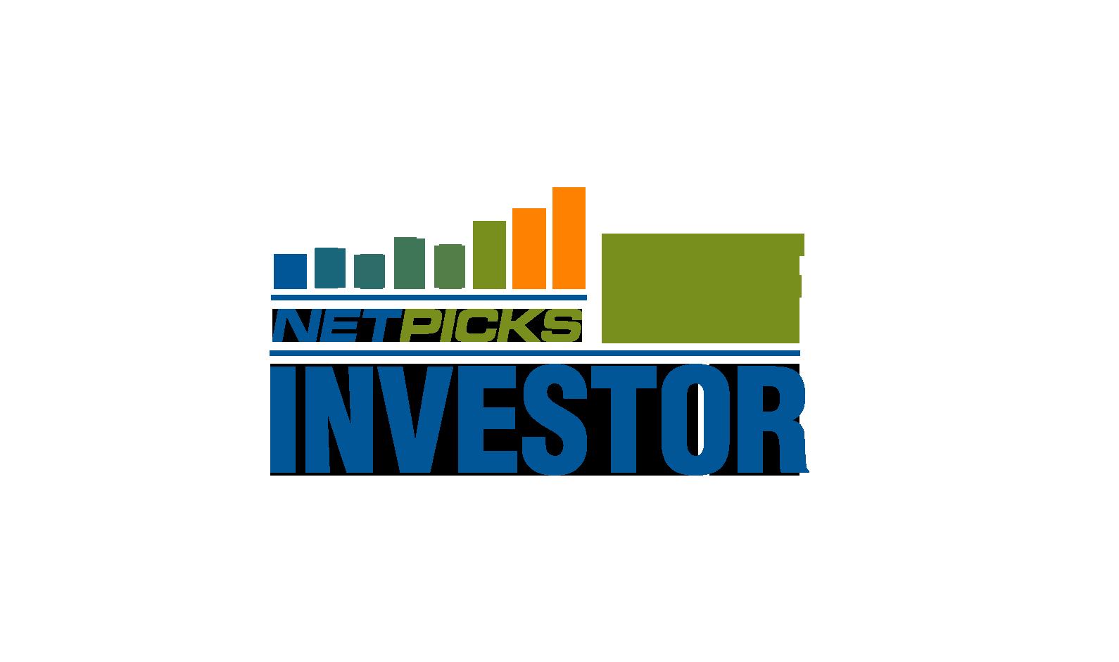 netpicksetfinvestor.png