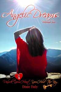 Angelic-Dreams-V2.jpg