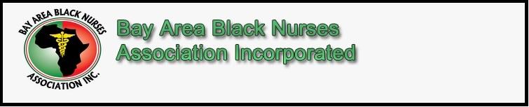Bay Area Black Nurses Association Inc. Banner.jpg