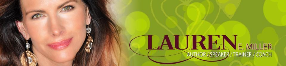 Lauren Miller Logo 4.15.15.jpg