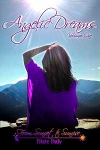Angelic-Dreams-V1.jpg