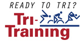 Intro to Tri Training