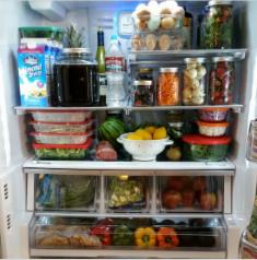 Refrigeratormealprep.png