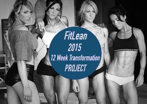 fitlean-image copy.jpg