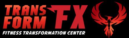 Transform FX Fitness