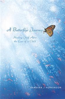 Xlibris book cover.jpg