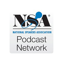NSA Podcast Network