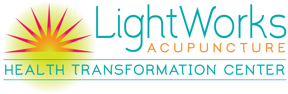 LightWorks Acupuncture