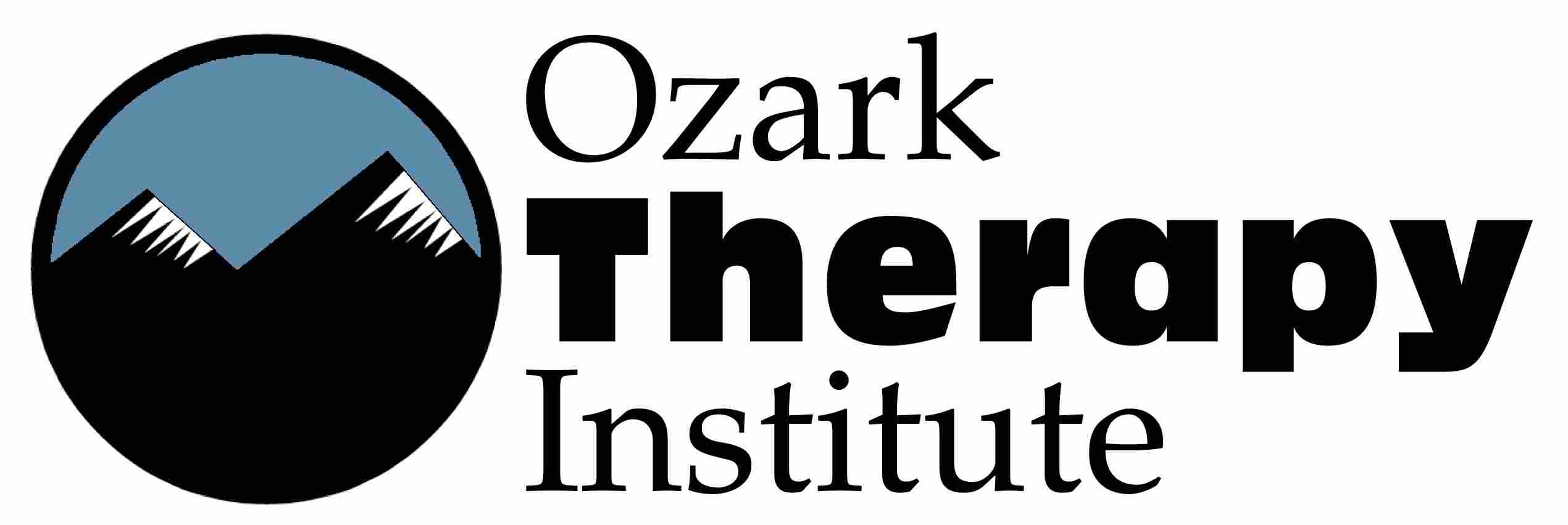 Ozark Therapy