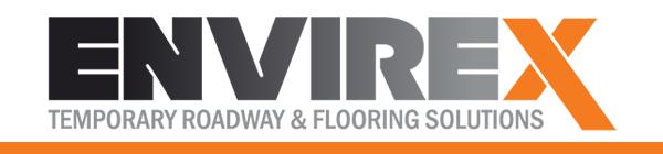 Envirex Logo