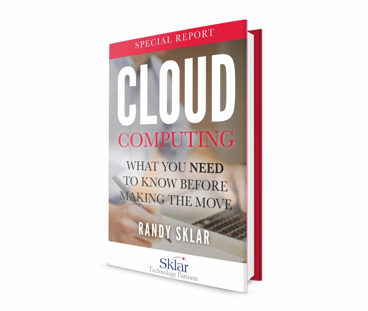 Cloud-ebook-cover.jpg