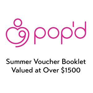 Get $1500 of Vouchers