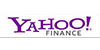 Lead Free Laws Yahoo