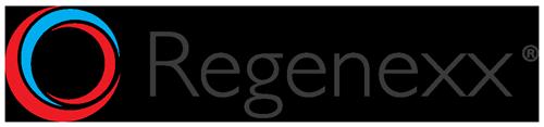 Regenexx Candidate Form