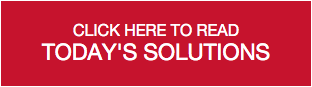 Click Here to Read Today's Solutions