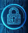 ECM Security