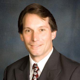 Chris                                             Lien - BCC Software