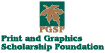 The Print & Graphics Scholarship Foundation
