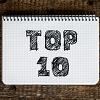 Top 10 Stories 2016