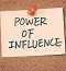 Influence Next                                                     Generation