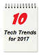 10 Top Tech Trends