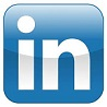Linkedin MPSConnect