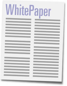 Compart The White Paper Factory