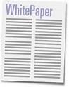 White Paper.jpg